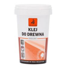 KLEJ DO DREWNA D4 200ML METAL DRAGON